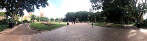 Hype Park